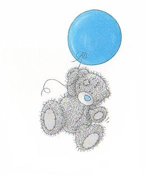 мишки рисунки по клеточкам